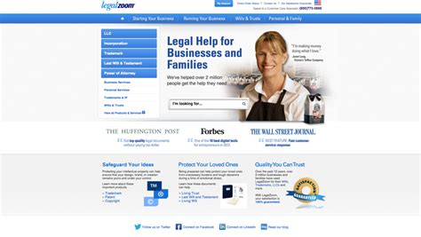 legalzoom phone number legalzoom safire partners