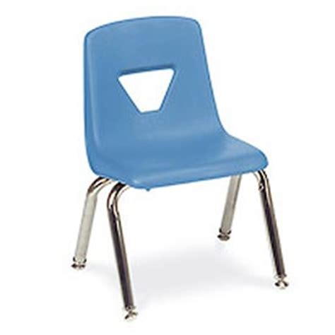 school furniture classroom chairs virco 174 2012 small