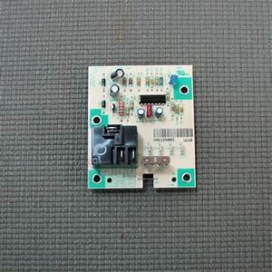 Hk61ea002 Wiring Diagram   24 Wiring Diagram Images