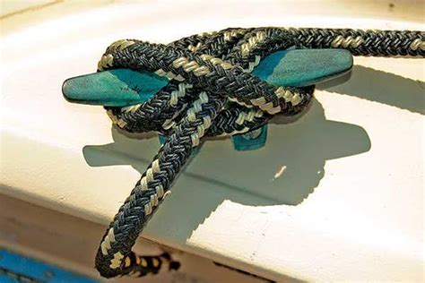 Boat Knot That Doesn T Slip 1000 ideas about pontoon boats on pontoons