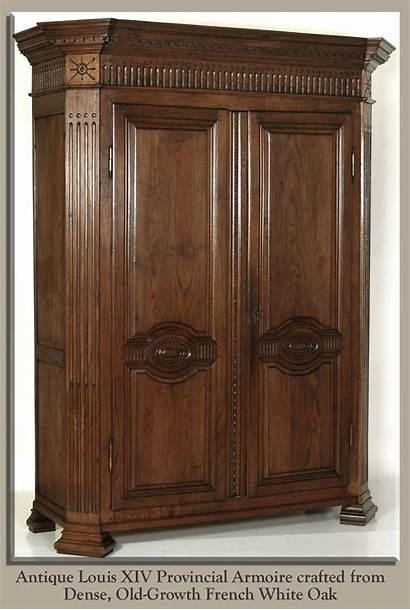 Antique Armoire Armoires Wardrobe Eternally Stylish Wardrobes