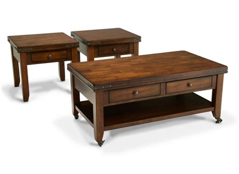 Living Room Tables For Sale by 50 Best Collection Of Coffee Table With Matching End