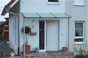Vordach Glas Edelstahl : edelstahl vordach heidelberg ~ Whattoseeinmadrid.com Haus und Dekorationen