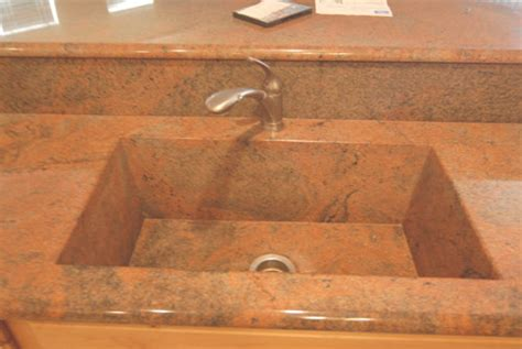 photos of granite creations inc specializing in marble