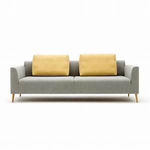 Sofa Rolf Benz : freistil 162 3 sitzer sofa freistil rolf benz ~ Buech-reservation.com Haus und Dekorationen