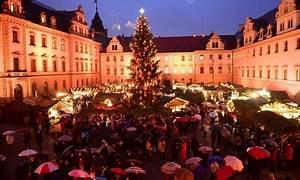 Regensburg Weihnachtsmarkt 2018 : das war der tag auf dem weihnachtsmarkt regensburg nachrichten mittelbayerische ~ Orissabook.com Haus und Dekorationen