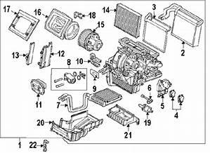 200 Focus Heater Diagram 3578 Cnarmenio Es