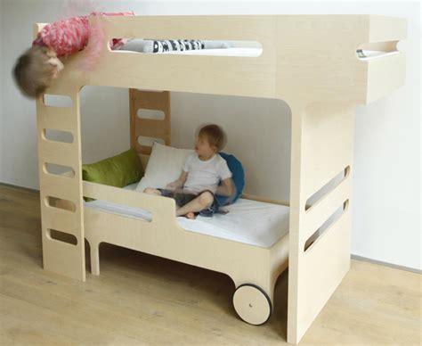 lit superpose chambre une chambre pour 2 minireyve
