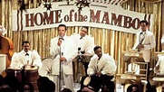 Online The Mambo Kings Movies | Free The Mambo Kings Full ...