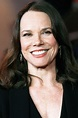 Barbara Hershey Top Must Watch Movies of All Time Online ...