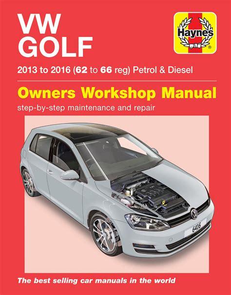 download car manuals pdf free 1984 volkswagen golf user handbook golf haynes publishing