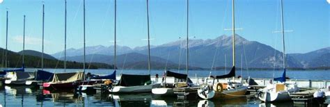 Pontoon Boats Lake Dillon by Boat Rentals Lake Dillon Sailing Lake Dillon Colorado