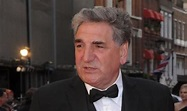 The last word with Downton Abbey's Jim Carter | TV & Radio ...