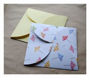 Diy pochette invitations template create and make your own for Printable folded wedding invitations