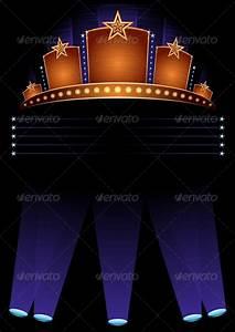 free movie premiere invitation template dondrupcom With film premiere invitation template