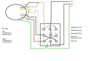 single phase motor wiring diagram capacitor start capacitor similiar single phase motor reversing diagram keywords on single phase motor wiring diagram capacitor start