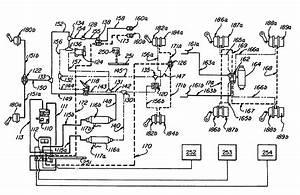 Install Truck Air Suspension Systems Air Diagram