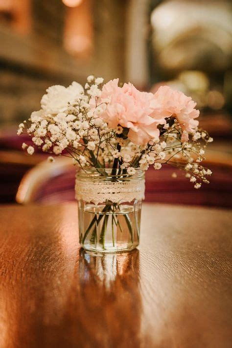 cheap table centerpieces ideas