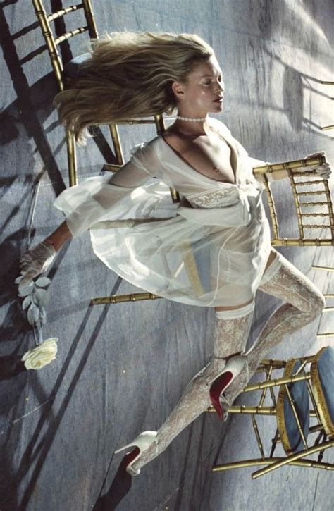 images  tim walker  pinterest stella