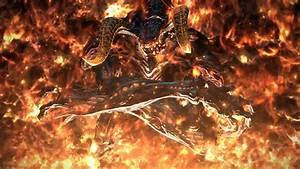 Final Fantasy XIV Trials Guide Defeat Ifrit Garuda
