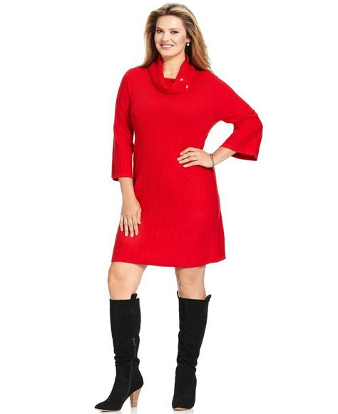 32 best images about sweater dress on Pinterest