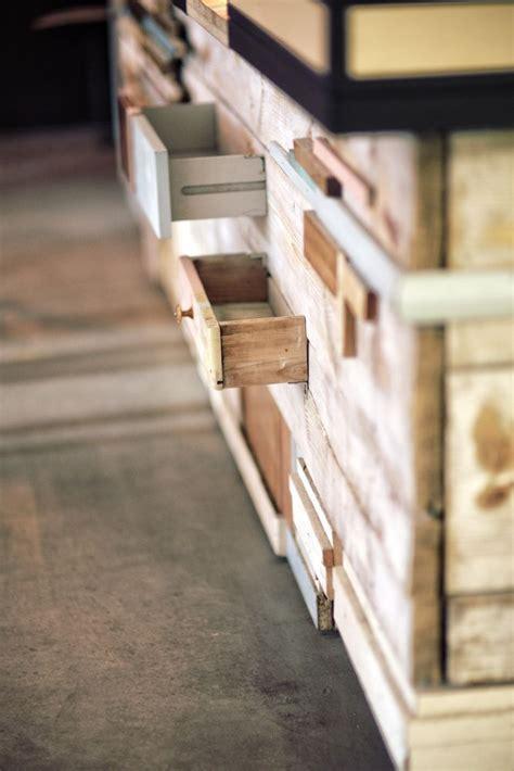socoo c cuisine avis plan de travail en bois massif bordeaux meuble et