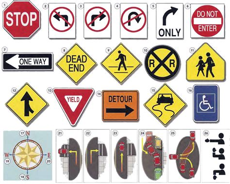 Kids Printable Traffic Signs  Just Bcause. Violent Signs. Usefulness Signs. Pink Signs. Motivational Signs Of Stroke. Powder Room Signs. Somatic Symptoms Signs. School Building Signs. Nayi Disha Signs