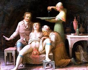 A história do nascimento | Sentidos do Nascer