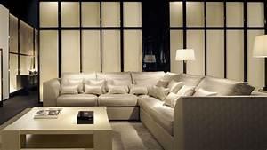 Armani  Casa  Giorgio Armani U2019s Latest Home Collection