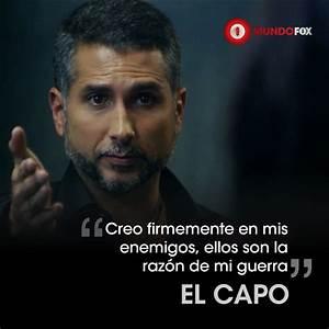 13 best images about El Capo ️• on Pinterest | No se, The ...