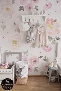 Tapete Einfach Entfernen : die besten 25 rosen tapete ideen auf pinterest blusen ~ Lizthompson.info Haus und Dekorationen