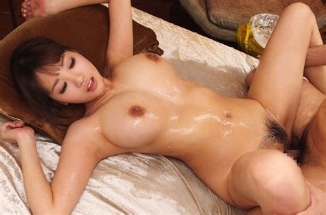 Shion Utsunomiya Beautiful Japanese Girl Photo Gallery