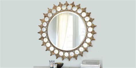 top  beautiful mirror designs design trends premium