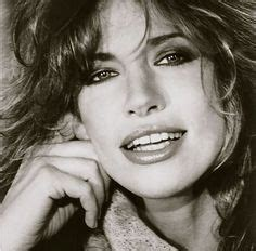 49 Best Carly Simon images in 2020   Carly simon, Carly, Simon