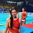 東京奧運 中國水球隊長熊敦瀚美照瘋傳 高顏值成熱話 真實面貌令人震驚   最新娛聞   東方新地