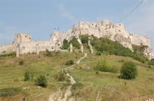 スロバキア:スロバキア (Destination_Partners ...