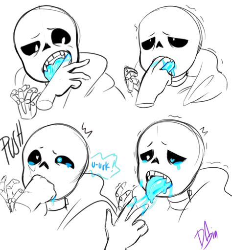 Yaoi Undertail Nsfw Undertale Yaoi Pictures Pictures