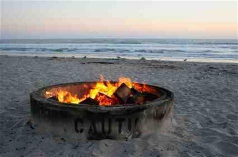 san diego beaches images  pinterest san diego