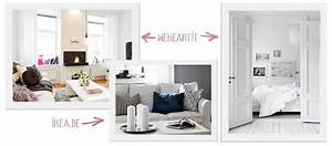 Gästezimmer Einrichten Ikea : inspiration zimmer einrichten ~ Buech-reservation.com Haus und Dekorationen