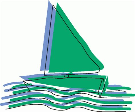 Free Pictures Boat, Download Free Clip Art, Free Clip Art