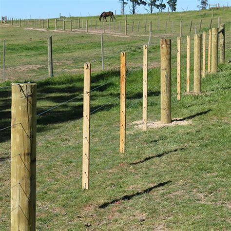 fencing contractors melbourne rural farm horse