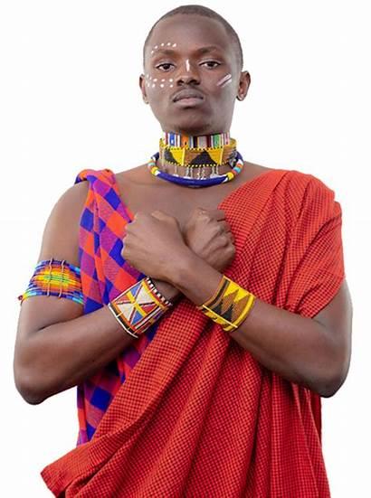 Ordinating Committee Africa Warrior