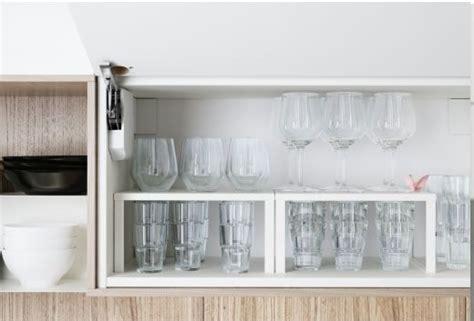 ladari per cucina ikea accessori interni ikea per la cucina idee per la casa