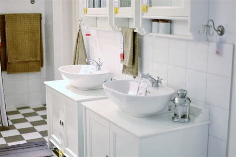 Bathroom Sinks Ikea And Vanities