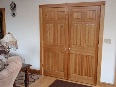 Hung Closet Doors by Hung Interior Doors Page 2