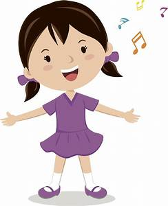 The Importance Learning Through Song - Early Childhood ...