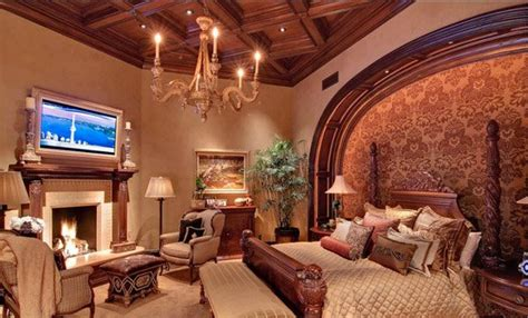 romantic bedroom ideas   intimate ambiance home