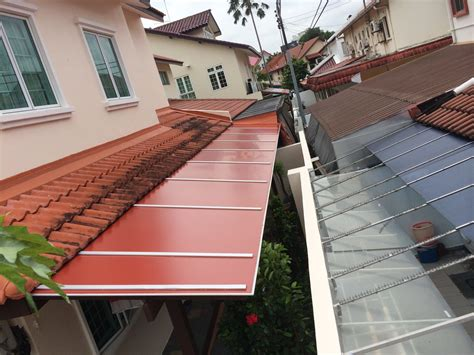 roof installation  roofing jk roof roof specialist singapore