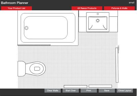 bathroom design planner 28 bathroom planner bathroom design planner online bathroom space planner bathroom floor