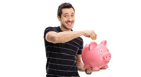 earnings reports    week investorplace